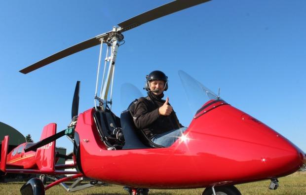 tragschrauber-rundflug-grube-bg4