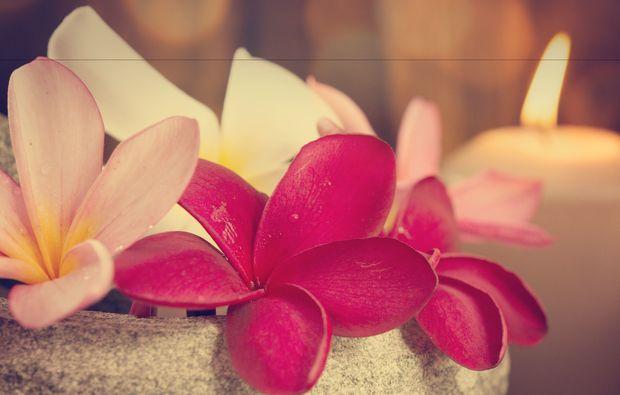 lomi-lomi-massage-wendelstein-oel
