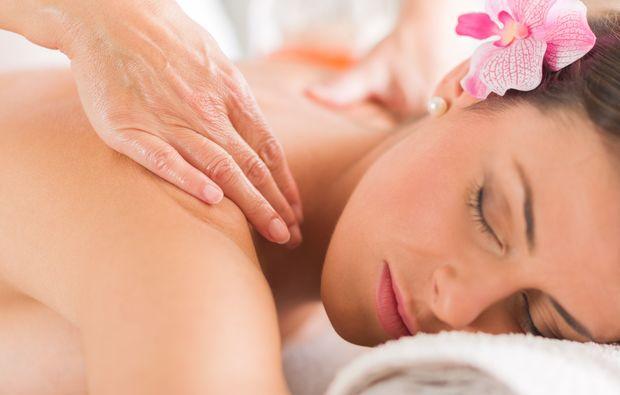 lomi-lomi-massage-wendelstein