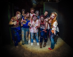 zombies-lasertag-nightmare_2
