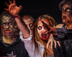 zombies-lasertag-nightmare_3