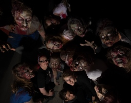 zombies-lasertag-nightmare_5