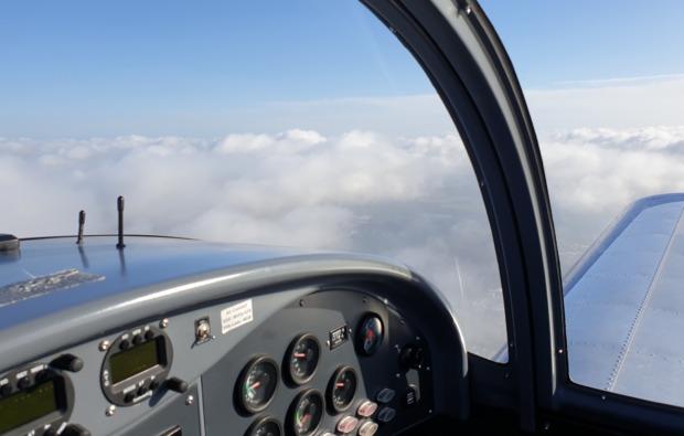 flugzeug-rundflug-sankt-augustin-bg4