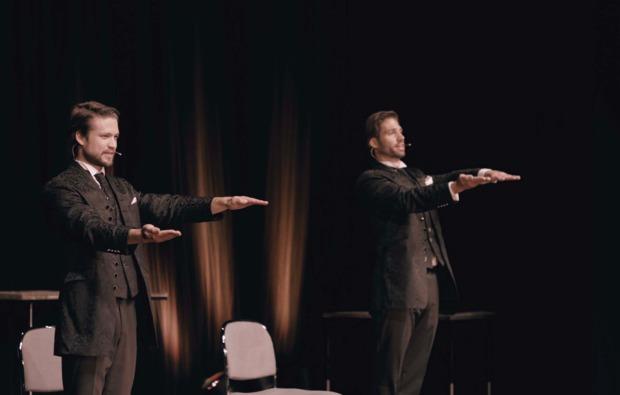 theater-magie-show-kurhaus-bad-rappenau-bg3