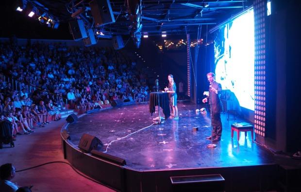 theater-magie-show-kurhaus-bad-rappenau-bg4