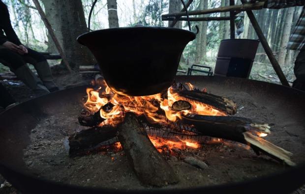survival-training-in-marpingen-kessel