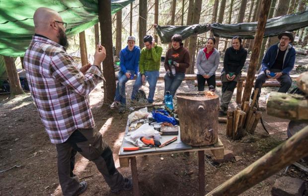 survival-training-in-marpingen-outdoor