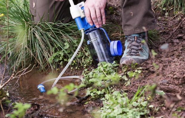 survival-training-in-marpingen-wasserfilter