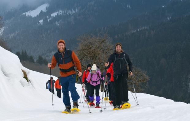 schneeschuh-wanderung-oberaudorf-bg3