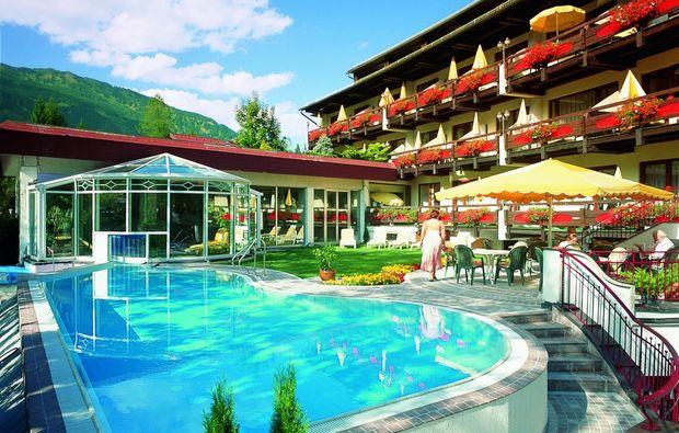 kuschelwochenende-bad-hofgastein-hotel