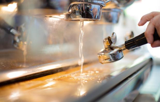kaffeeseminar-frankfurt-am-main-bg2
