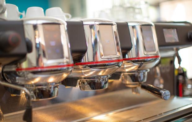 kaffeeseminar-frankfurt-am-main-bg3
