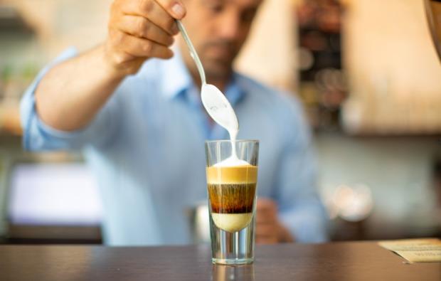 kaffeeseminar-frankfurt-am-main-bg4