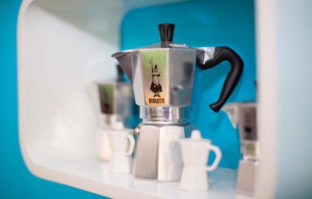 kaffeeseminar-frankfurt-am-main-bg5