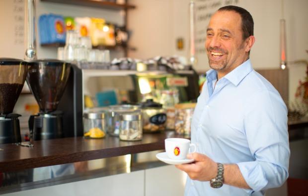 kaffeeseminar-frankfurt-am-main-bg6