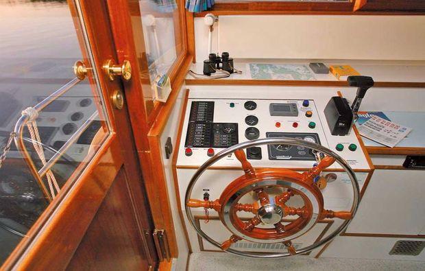 hausboot-urlaub-rechlin