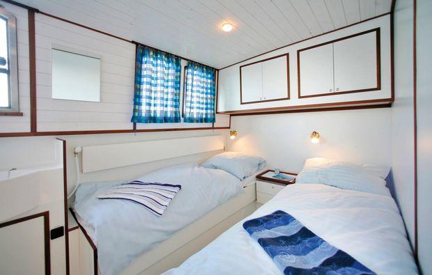 rechlin-hausboot-urlaub