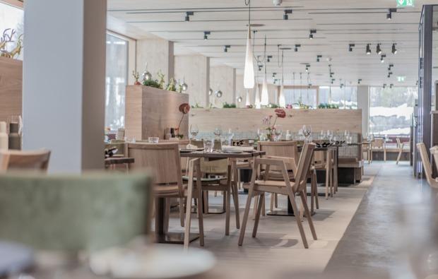 romantikwochenende-brand-restaurant