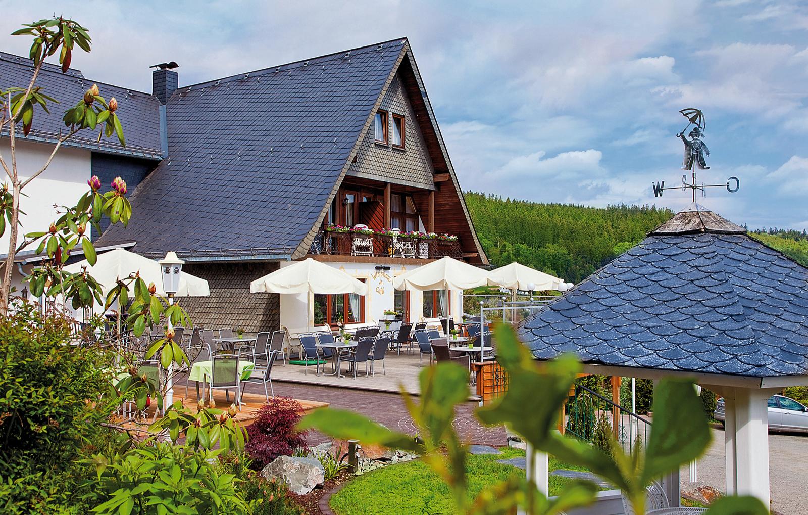 einfach-mal-urlaub-wald-hotel-willingen-bg1