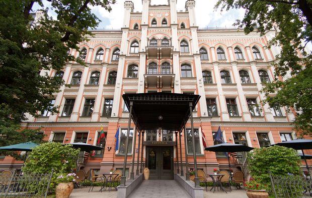 hotel-kurzurlaub-riga