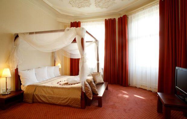 kurzurlaub-riga-monika-hotel