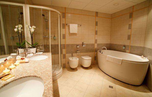 monika-hotel-kurzurlaub-riga