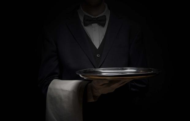 dinner-in-the-dark-salzburg-bg1