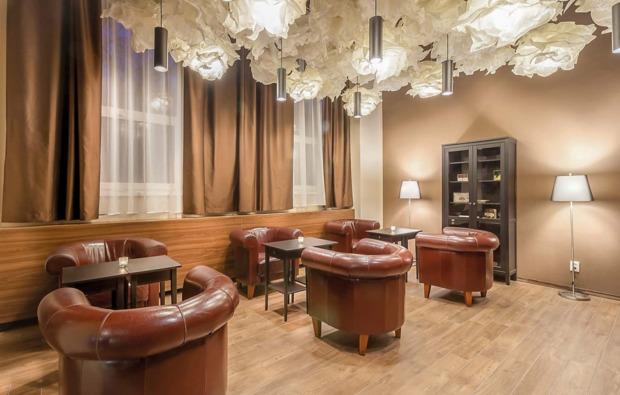 kurztrip-humenne-lobby