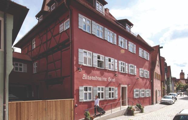 kulturreisen-dinkelsbuehl-bg1
