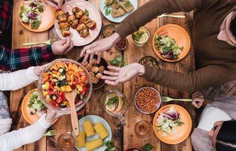 Turkische Kuche Kochen Lernen Verschenken Mydays