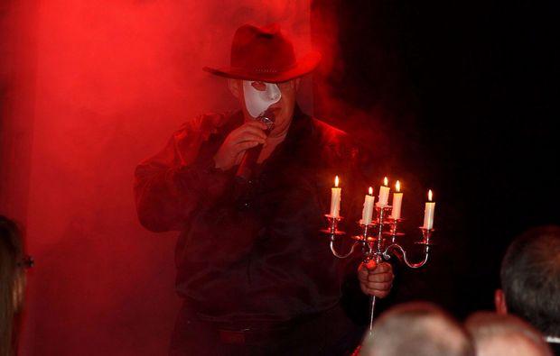 musical-dinner-marl-phantom
