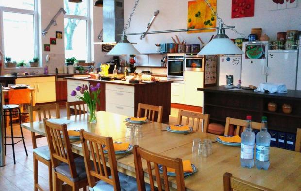 franzoesische-kueche-berlin-tisch
