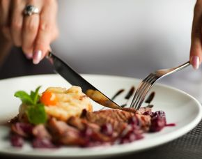 Französische Kochkurse