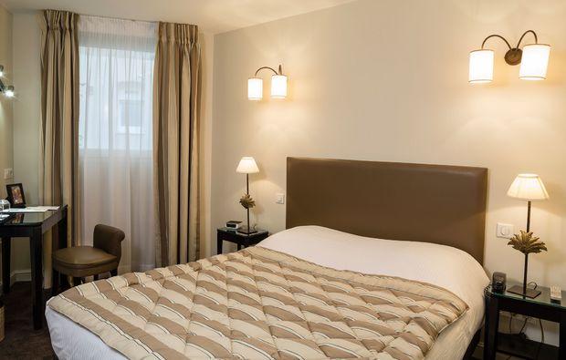 hotel-staedtetrip-strassburg