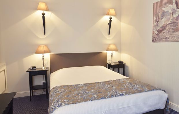 hotel-strassburg-staedtetrip