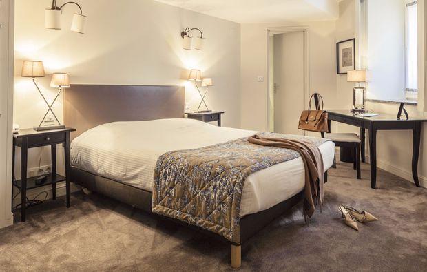 staedtetrip-hotel-strassburg