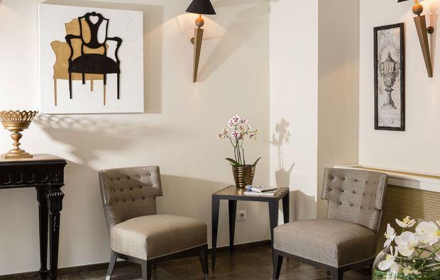 strassburg-hotel-staedtetrip