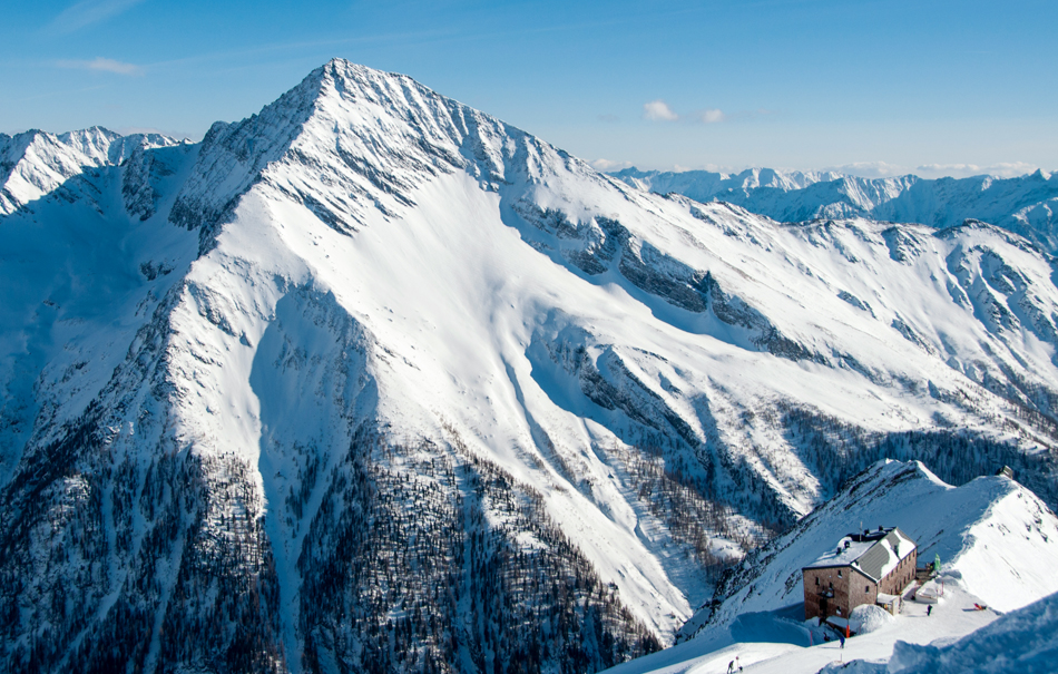 huettenurlaub-im-winter-2-uen-2-personen-bg1