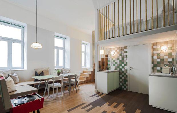 wien-kurztrip-hotel