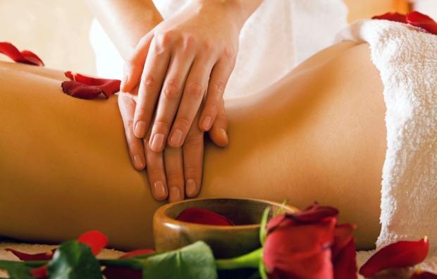 traumtag-fuer-zwei-muenchen-wellness-massage