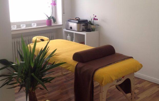 bergisch-gladbach-ganzkoerpermassage