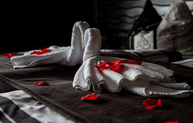 rees-am-rhein-romantikwochenende