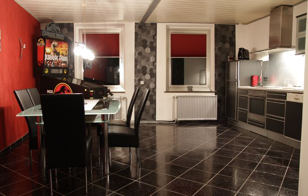 romantikwochenende-dream-night-suite-rees