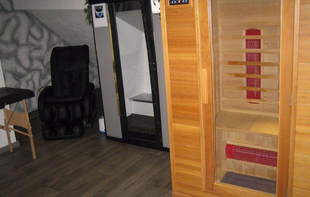 romantikwochenende-rees-am-rhein-sauna