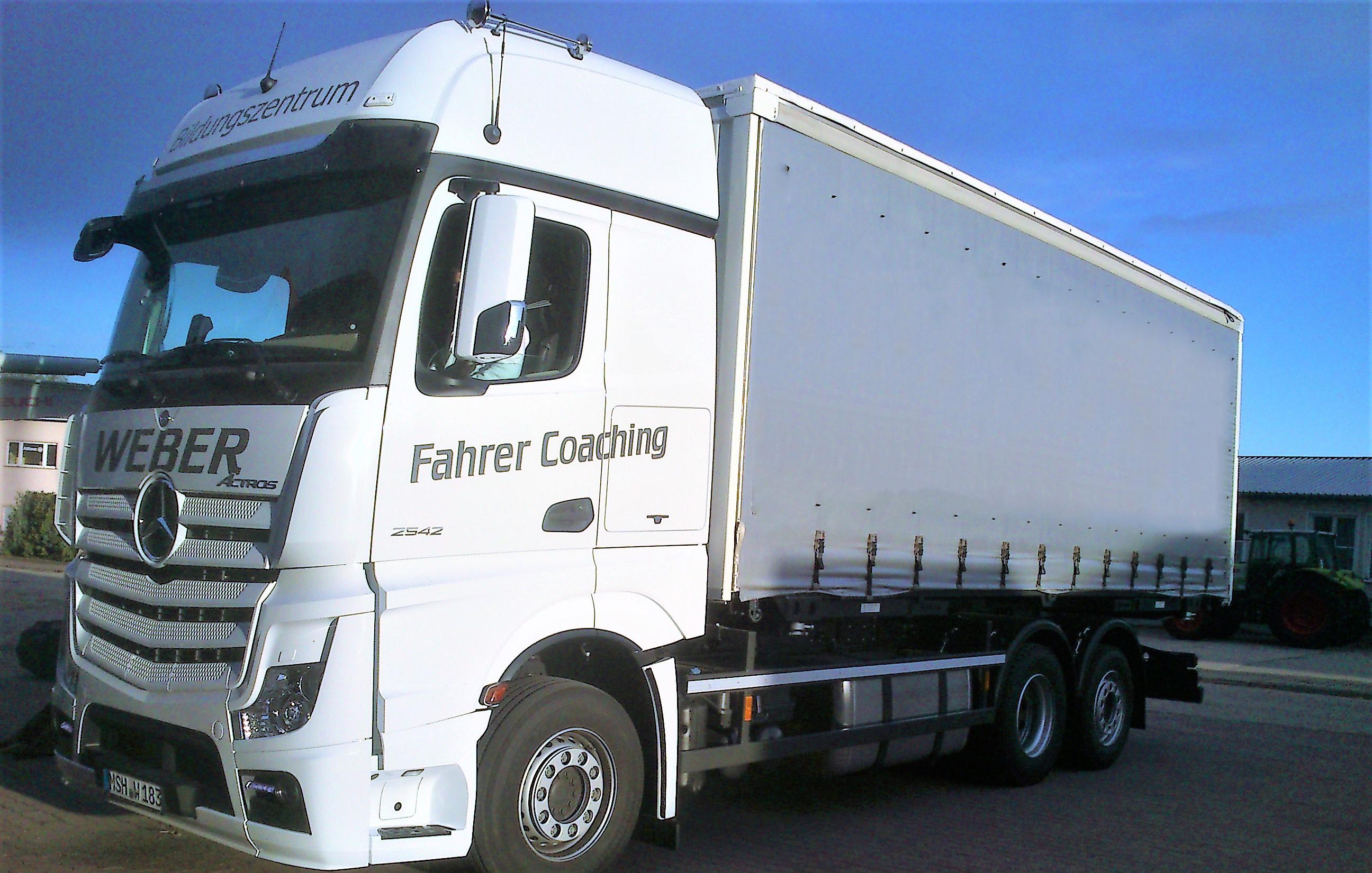 truck-fahren-hettstedt-bg11606738052