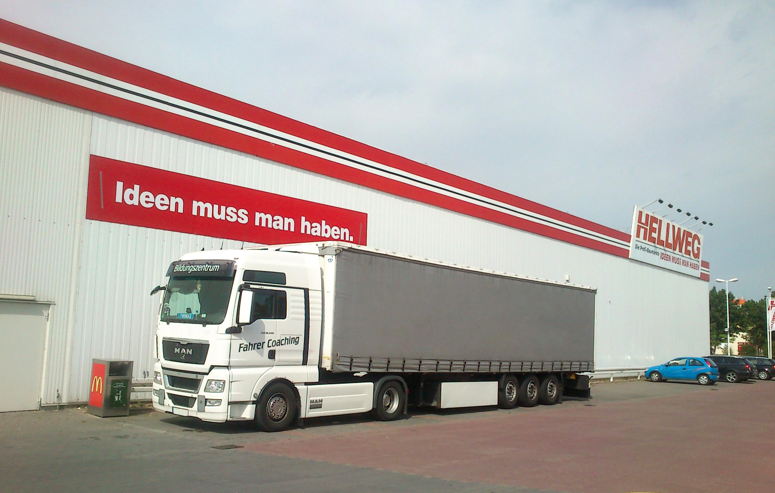 truck-fahren-hettstedt-bg21606738068