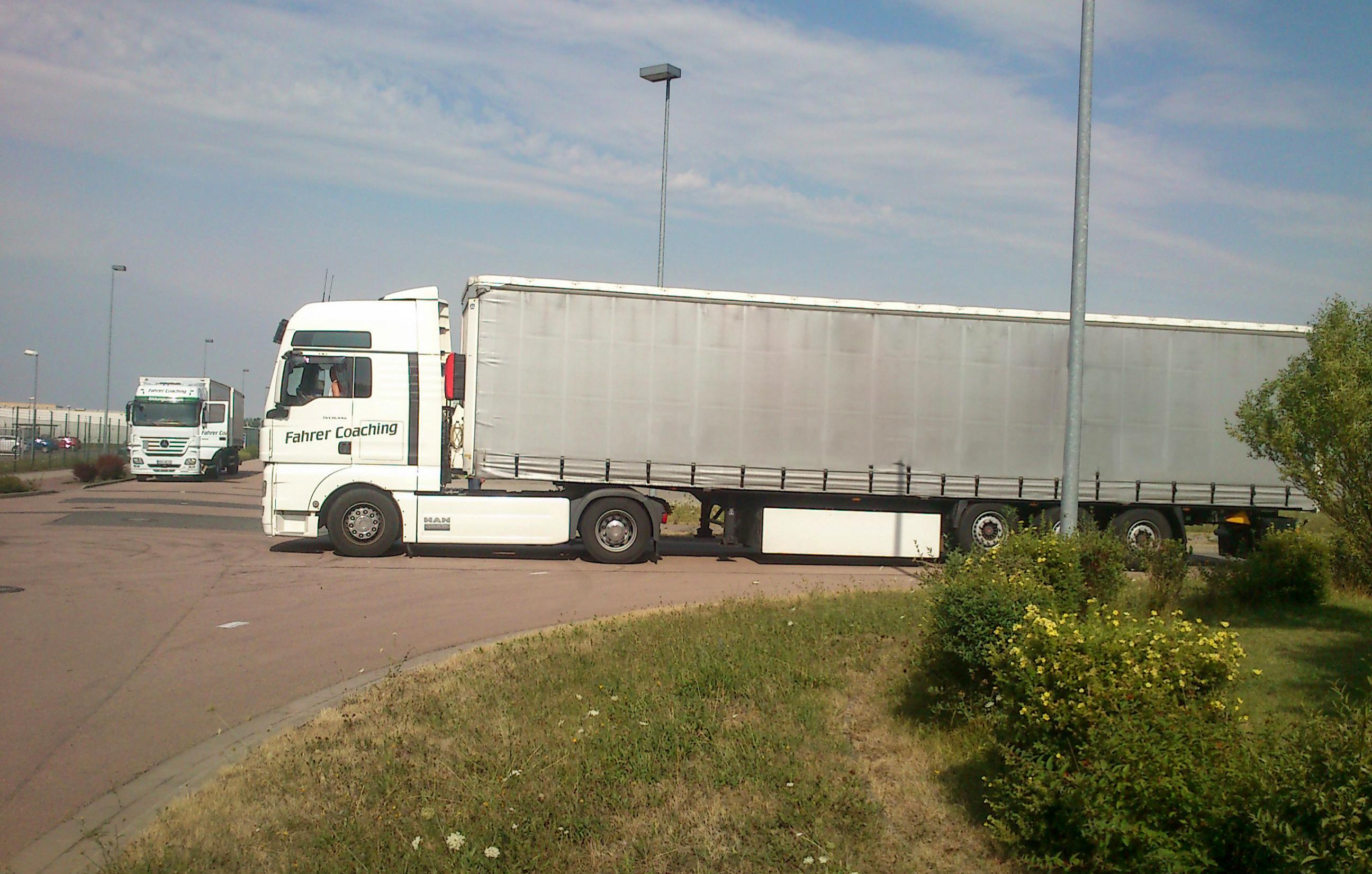 truck-fahren-hettstedt-bg31606738078