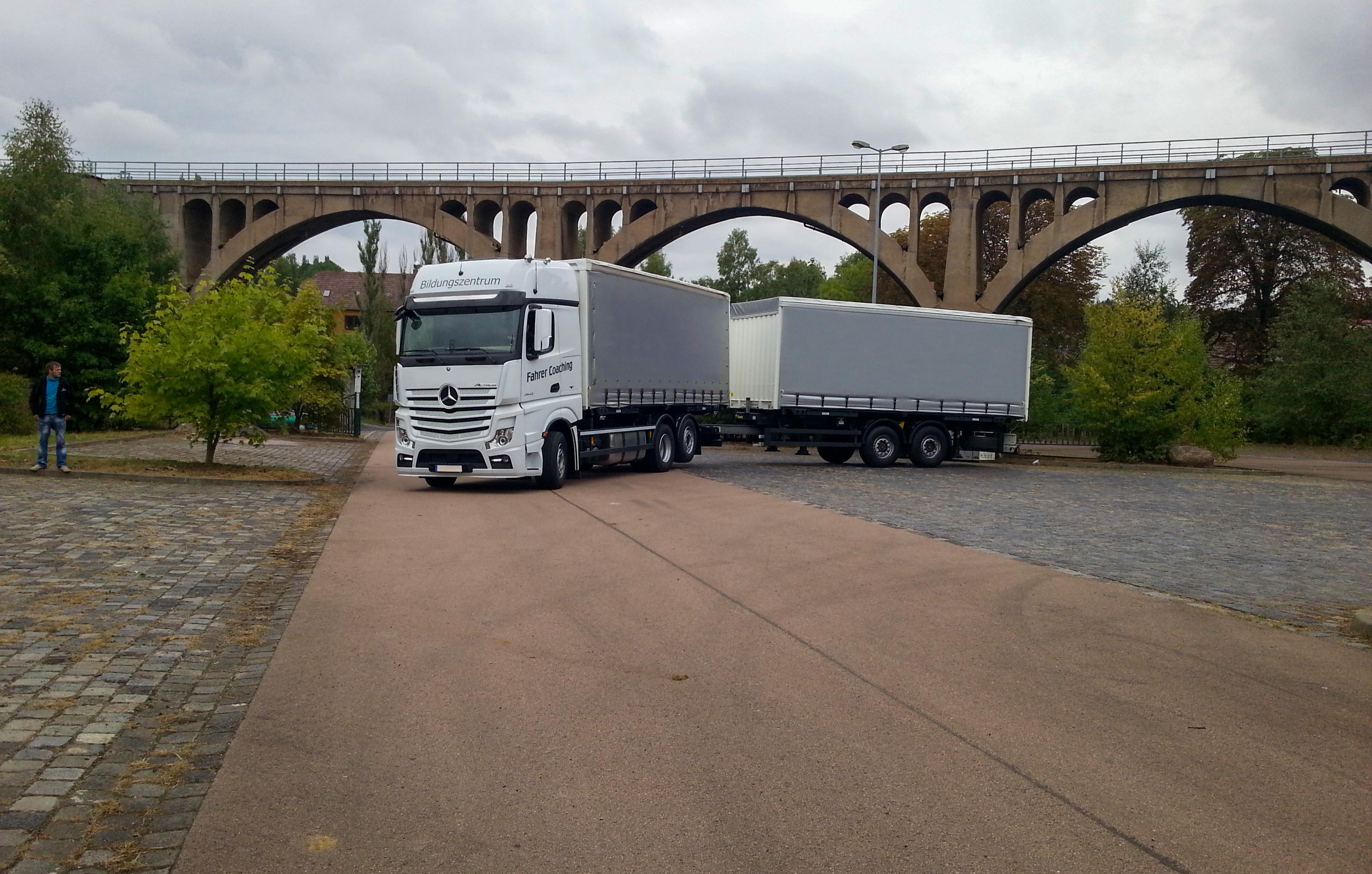 truck-fahren-hettstedt-bg41606738093