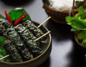 Asiatischer Kochkurs Hamburg