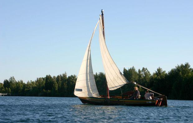 schnuppersegeln-segelschule-kanustation-neukieritzsch-ot-kahnsdorf-bg1